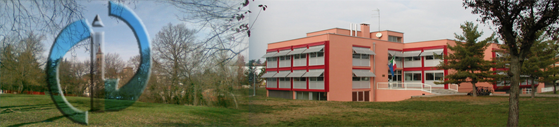 Istituto comprensivo Guatelli – Collecchio