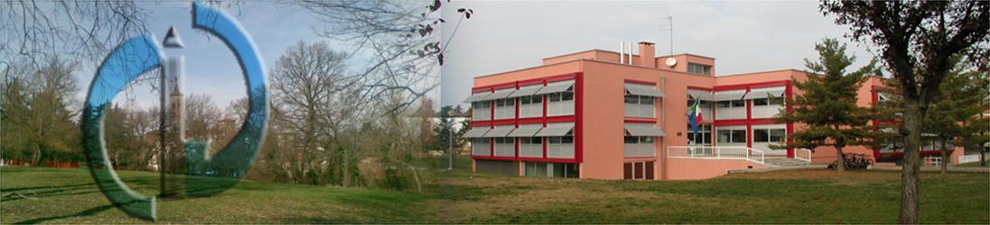 Istituto comprensivo Guatelli – Collecchio